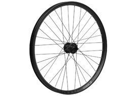 "Hope Fortus 30 Front Wheel Black 26"" 2020"