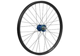 "Hope Fortus 30 Rear Wheel Blue 26"" 150 mm 2019"