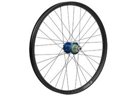 "Hope Fortus 30 Rear Wheel Blue 27,5"" 2020"