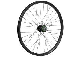 "Hope Fortus 30 Rear Wheel Black 29"" 150 mm 2020"