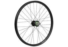 "Hope Fortus 30 Rear Wheel Black 26"" 2020"