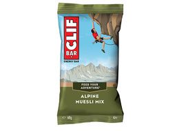 Clif Bar Energy Bar Alpine Muesli