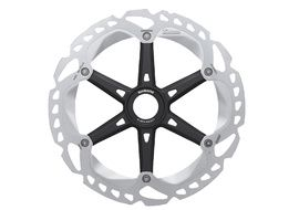 Shimano XT RT-MT800 Ice-Tech Freeza Centerlock Disc Brake Rotor 2019