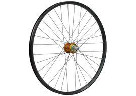 "Hope Fortus 26 Rear Wheel Orange 26"" 150 mm 2019"