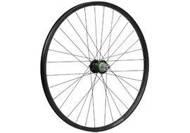 "Hope Fortus 26 Rear Wheel Black 26"" 150 mm 2020"