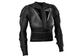 Fox Titan Sport Jacket Black 2020