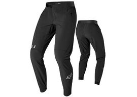 Fox Flexair Pant Black 2020