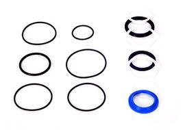 Enduro Bearings Air Seal Kit for Fox rear shock