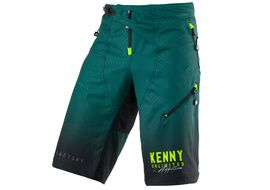 Kenny Factory Short Green 2020