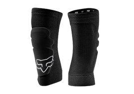 Fox Enduro Knee Sleeve Black 2020