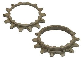 SB3 14T Sprocket for Bosch Performance Line Motors