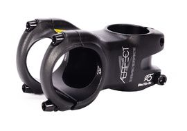 Race Face Aeffect R 35 Stem 2020