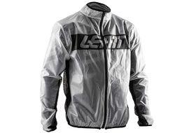 Leatt Race Cover Jacket 2020