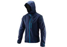 Leatt DBX 2.0 Jacket Blue 2020