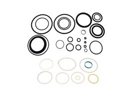 Fox Racing Shox Float X2 Seal Rebuilt Kit