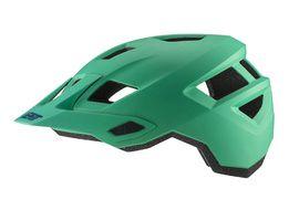 Leatt DBX 1.0 Mountain Helmet Green Mint 2020