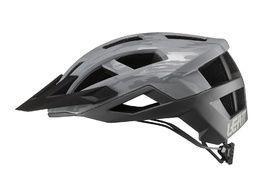 Leatt DBX 2.0 Helmet Grey brushed 2020