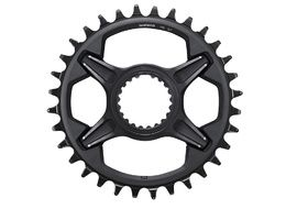 Shimano Deore XT SM-CRM85 Chainring for Shimano 12 speed chains 2020