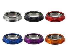 Hope Pick'n'Mix Bottom Cup HSCE (ZS56/40.0) 2020