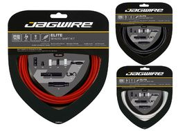 Jagwire Universal Elite Sealed Shift Cable Kit