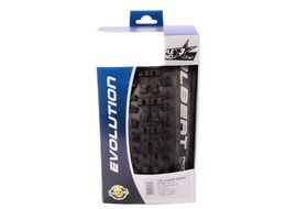 Schwalbe Fat Albert Front Evo UST Tubeless Tire