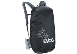 Evoc Raincover Black 2021