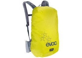 Evoc Raincover Yellow 2021