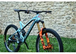 "Mondraker Second Hand Dune R Alloy 27,5"" from PureBike Staff - Size L"
