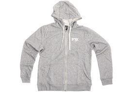 Fox Racing Shox Hoody Terry's Men's 2020