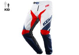 Kenny Elite Kid Pant Navy 2020