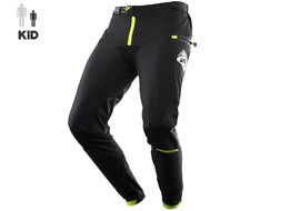 Kenny Evo Pro Kid Pant Black 2020