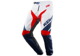 Kenny Elite Adult Pant Navy 2020