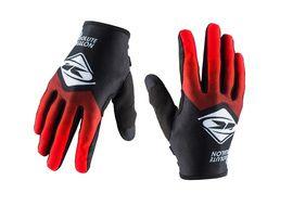 Kenny Brave Gloves Absalon 2020