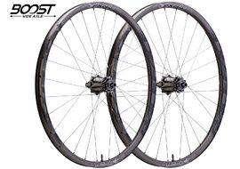 Race Face Next R 31 Boost 27.5 Wheelset 2020