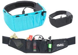 Evoc Hip Race Belt 2021