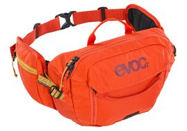 Evoc Hip Pack 3L Orange 2021