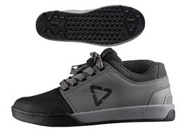 Leatt Shoes DBX 3.0 Grey 2020