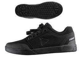 Leatt Shoes DBX 2.0 Black 2020