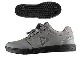 Leatt Shoes DBX 2.0 Grey 2020