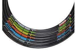"Notubes Flow MK3 Decal Kit - 29"" 2020"