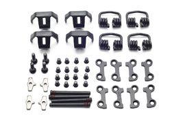 HT Components T1 Mechanism kit