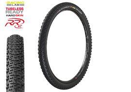 "Hutchinson Kraken XC RLAB Tubeless Ready Tire 29"" Black 2020"