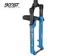 "Rock Shox SID Ultimate Charger Race Day Blue 29"" - 120 mm 2021"