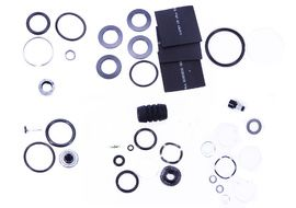 Rock Shox Complete service kit for Boxxer 35 mm 2011-2014