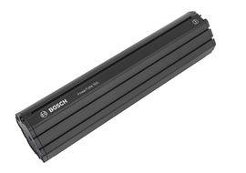 Bosch Powertube Vertical battery 2020