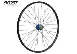 "Hope Fortus 23 Blue 29"" Rear Wheel Boost 2020"