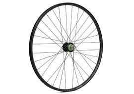 "Hope Fortus 23 Black 27.5"" Rear Wheel 2020"