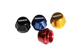 SB3 Valve cap for rear shock and fork