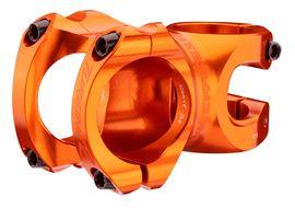 Race Face Turbine R 35 Stem Orange 2020