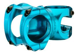 Race Face Turbine R 35 Stem Turquoise 2020